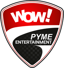 Planes PyMes - Wow Entertainment