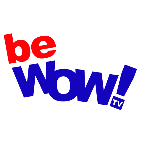 Be WOW TV - Servicios Diego WOW