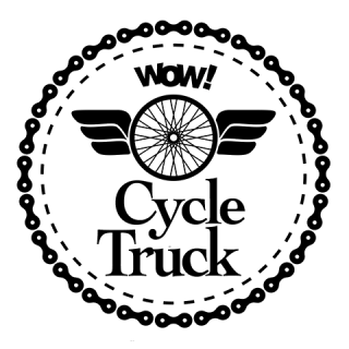 Cycle Truck - Servicios Diego WOW