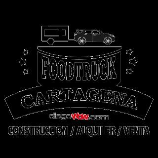 Food Truck - Servicios Diego WOW