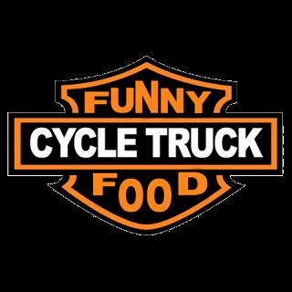 Funny Food - Servicios WOW