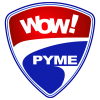 WOW Pyme - Servicios WOW